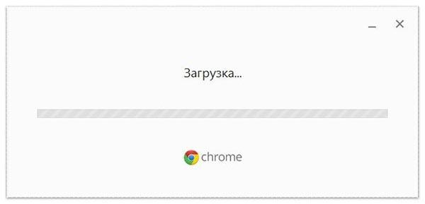 Скачать Google Chrome (Гугл Хром) Бесплатно на Русском Языке