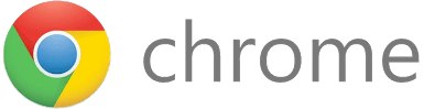 Программа Google Chrome – лучший бесплатный мульти-платформенный браузер