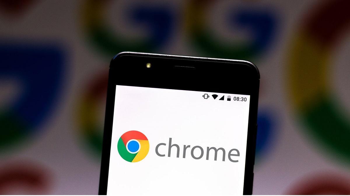 Где бесплатно скачать Google Chrome для OS Android на русском языке
